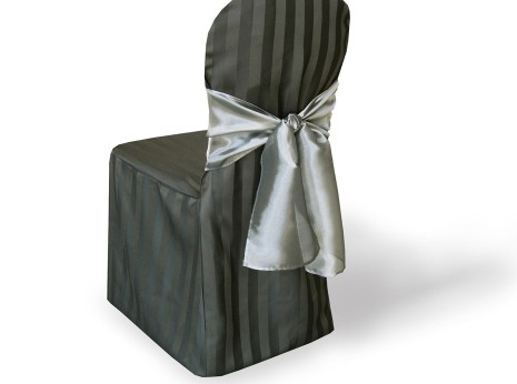 Black Tuxedo Chair Cover Rebel Party Rentals