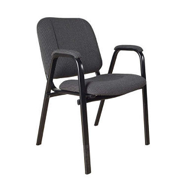 chairs with arms. Meeting Chair With Arm Rest Chairs Arms R