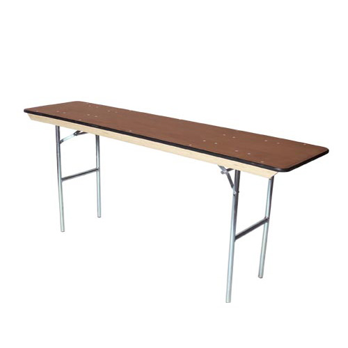 Conference Tables Rebel Party Rentals - 6ft conference table