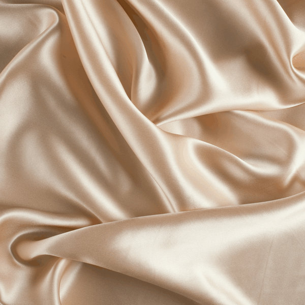 7e217c0c3b50d Champagne Satin – Rebel Party Rentals