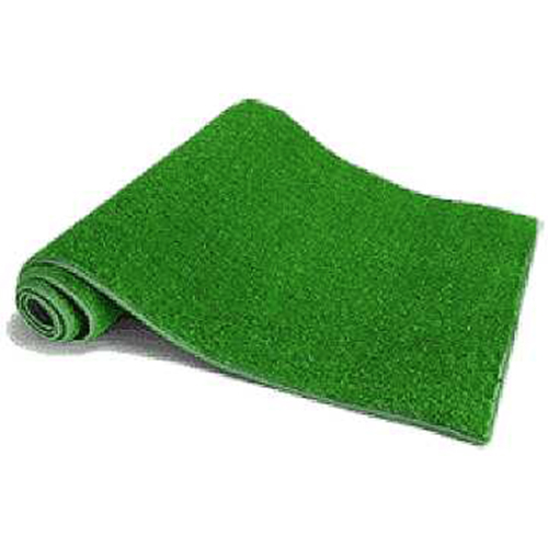 Astro Turf Carpet Carpet Vidalondon